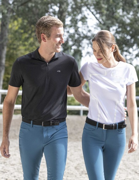 Pantalones Equitacion