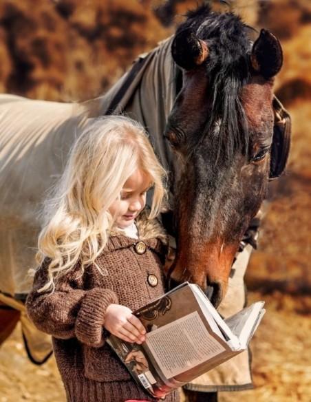 Libros de Equitacion