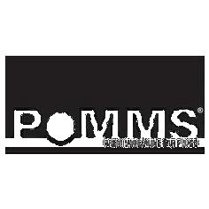 POMMS