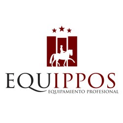 Equippos